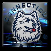 Connecticut Huskies LWP