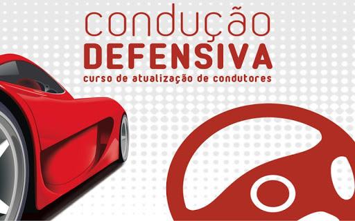 Condução Defensiva