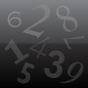 iCount Free icon
