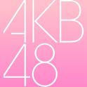 AKB48ブログリーダー icon