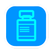 Prescription Manager Free