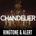 Chandelier Ringtone icon