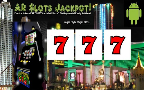 Vegas Slot Machine 3D FREE- screenshot thumbnail