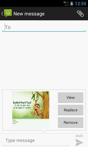 免費社交App|Goodbye 再見卡|阿達玩APP