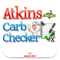 Atkins Diet Foods icon