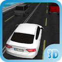3D Speed Racing 2 icon
