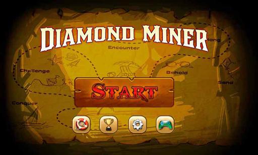 Jewels Miner