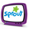 Sprout Player icon