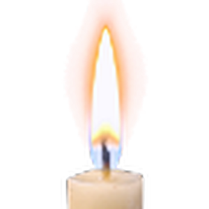 Candle for PC and MAC