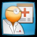 Doktor Tablet logo
