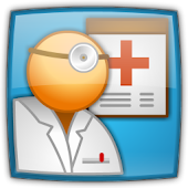 Doktor Tablet