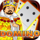 Domino King Board Empire Free