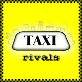 Taxi Rivals