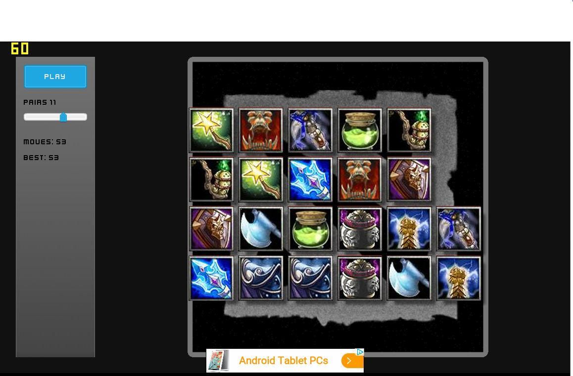 dota 2 matchmaking difficulty