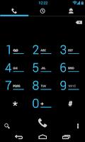 Screenshot of Nexus Theme