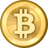 Bitcoin Mining Calculator Pro