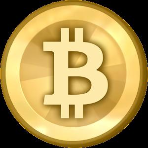 bitcoin mining google cloud