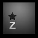 Glamzy logo
