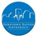 DT Dayton icon