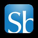 Sb Mobile Banking