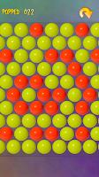 Screenshot of Bubble Wrap