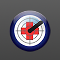 HC Standard Patient Tracking icon