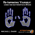 Re-Imprinting Yourself icon