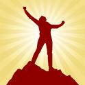 My Personal Motivator icon