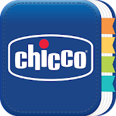 Chicco Baby Book