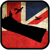 War Editions: Battleships