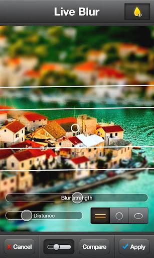 Awesome Miniature Pro v4.4 APK