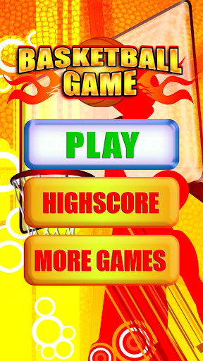 玩免費體育競技APP|下載농구 거리 app不用錢|硬是要APP