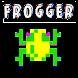 Reverse Frogger