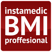BMI Calculator (inches / lbs)