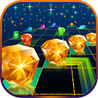 Gem Lines Deluxe icon
