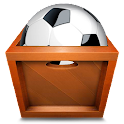 EscapeGames F03-ShowroomEscape icon