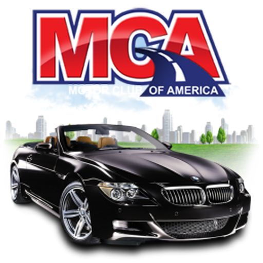MCA for ME PRO