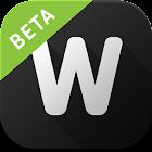 WEBINAR.RU(СТАРАЯ ВЕРСИЯ) icon