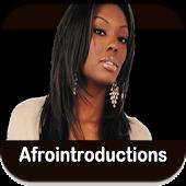 Meet Black Singles