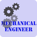 Mechanical Engineer Reviewer icon