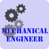 Mechanical Engineer - WIFI