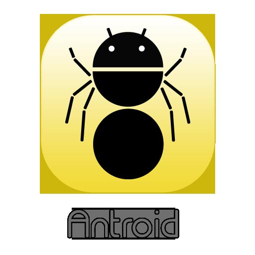 Antroid  Beta