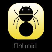Antroid (Beta)