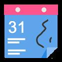 OB Calc Pro (Obstetrician) icon
