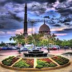 PUTRAJAYA TOURISM GUIDE 2019 icon