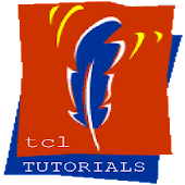 Tutorials in Tcl/Tk (Free)