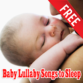 Baby Lullaby Songs to Sleep