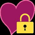 ラブコール(Lock) icon