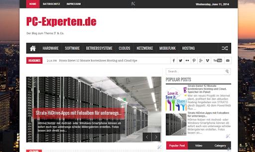 PC-Experten.de
