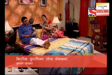 Hindi TV Serials and Shows - screenshot thumbnail